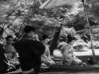 Miss Oyu 1951 Part 2