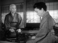 Miss Oyu 1951 Part 1