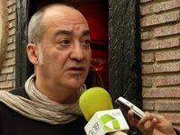Martin Garitano bisitan izan da Ormaiztegi eta Mutiloan