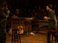Einstürzen Neubauen feat. Samy Deluxe - MTV Unplugged Live