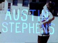 Austin Stephens Farewell