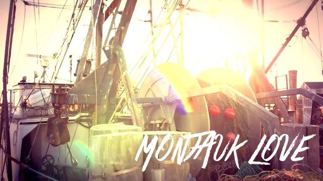Montauk Love