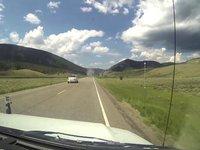 Mashing Montana - Part 1