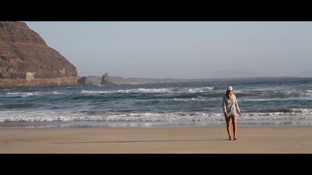Alice arthur arutkin trip lanzarote on vimeo - Office tourisme lanzarote ...