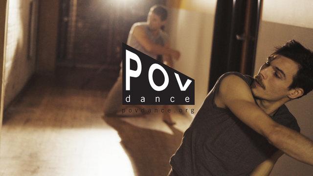 POV DANCE 3x3
