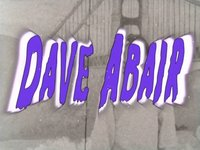 Dave Abair - Rock n Roll