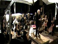 Ormezowski - Haydn