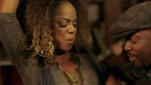 Leela James feat. Anthony Hamilton - Say That