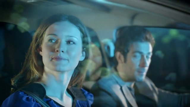 "Renault Captur ""Capture Life"" Director: Eric Will"