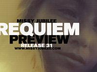 Missy Jubilee Films