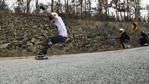 Braden Boards: Rojas Hybrids