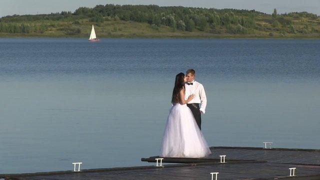Wedding Clip   Karolina & Bartek