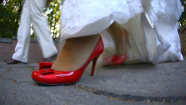 Ewelina & Tomasz | Wedding Trailer | Zwiastun ślubny