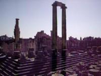45918334 200 Delphi Tour Delphi