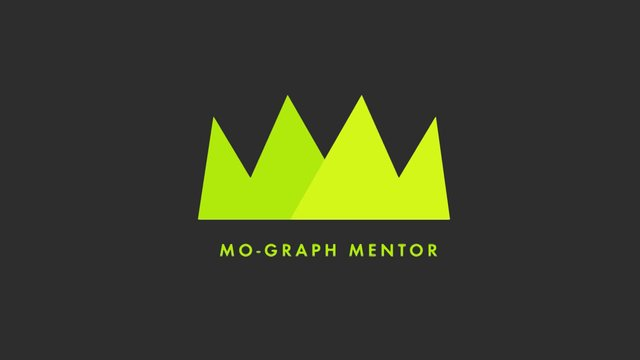Introducing MoGraph Mentor