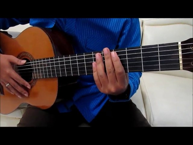 Kunci Gitar D'Masiv Apa Salahku Intro - Belajar Gitar on Vimeo