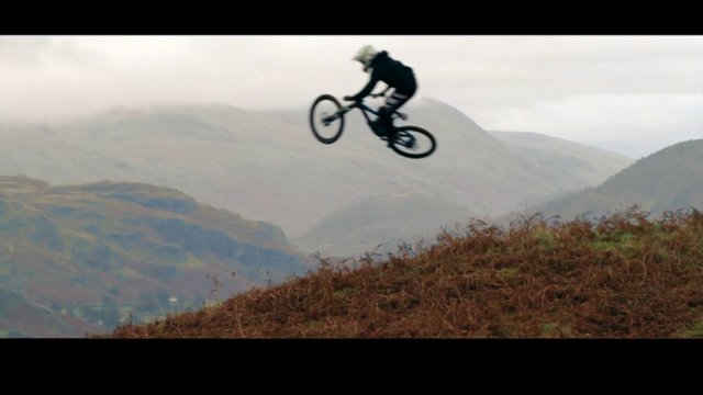 Ultimate Hucker Sender Edit - Rankin, Brayton and Vink