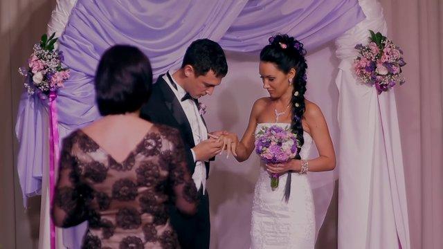 Свадебный видеограф Георгий Агеев, Новосибирск