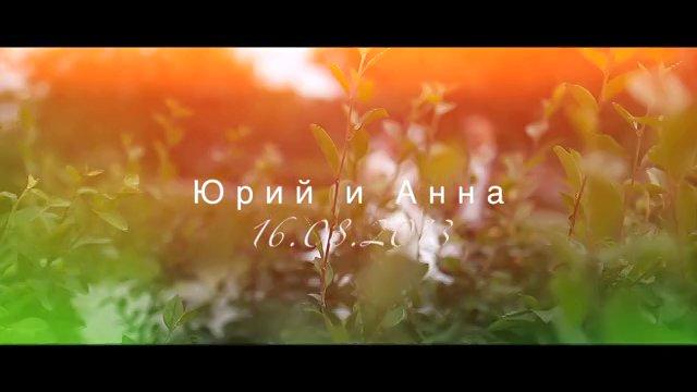 Свадебный видеограф Амир Тимшанов, Тюмень