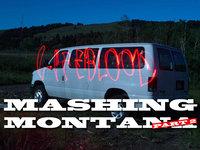 Mashing Montana - Part 2