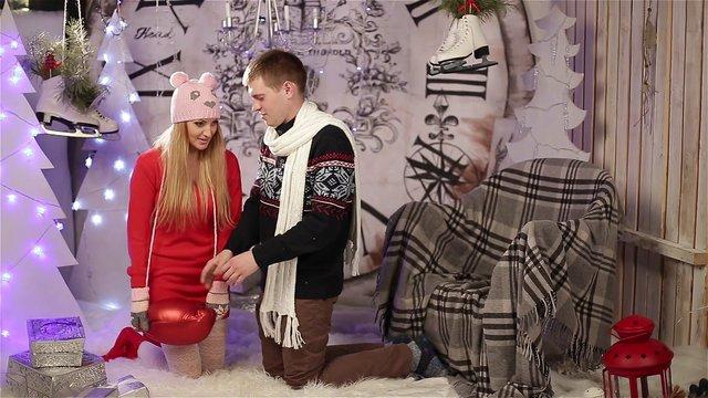 Свадебный видеограф Александр Чемакин, Тюмень