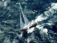 2013 Rolex Sydney Hobart Race Final Wrap Video