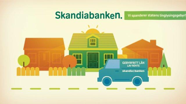 skandibanken