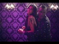 Lylloo feat Jessy Matador - Echo (Clip Officiel)