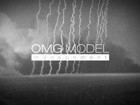 OMG Model Management