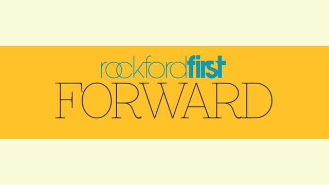 Rockford First in 2013