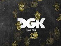 DGK FALL 14