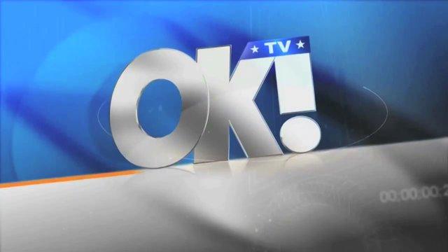 OK! TV