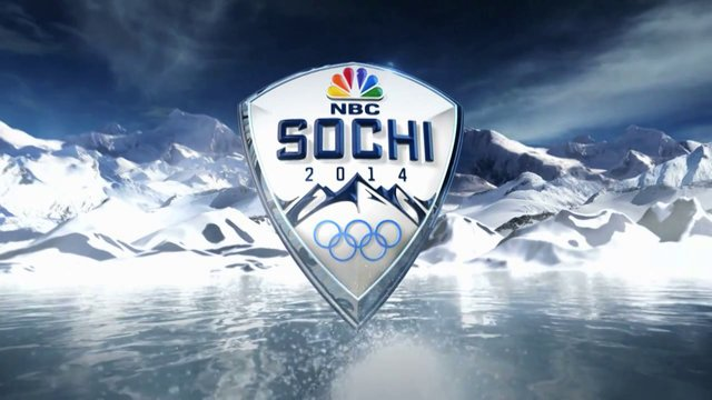 Winter Olympics Preview