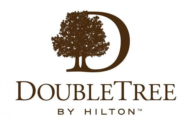 Doubletree by Hilton Golf Resort San Diego (commercial advertisement)