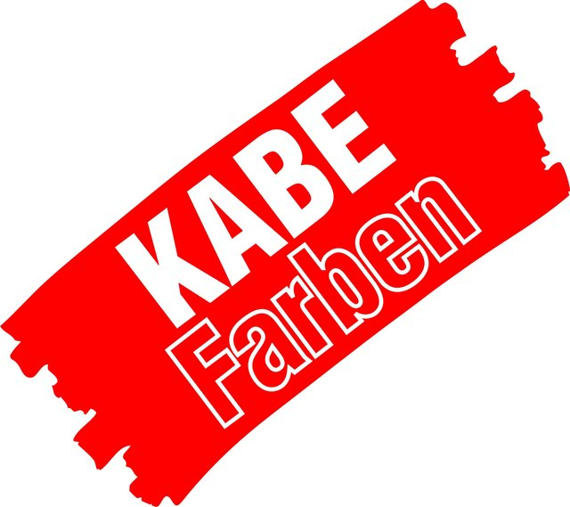 Kabe Farben (company introduction)