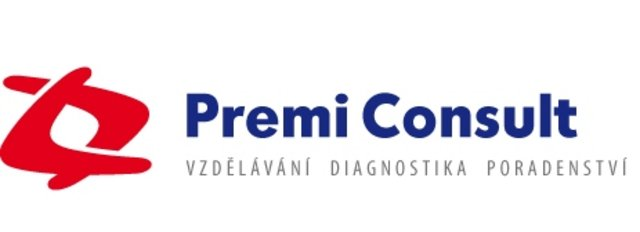Premi Consult (commercial advertisement)