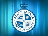 Grand Bahama Port Authority -- A New Era