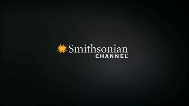 "Smithsonian Channel ""Decoding Immortality"" Narration"
