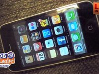 4 apps to watch out for on your kids phone