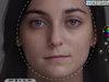 WATCH: Hungarian Singer Makes Powerful Video of Digital Retouching