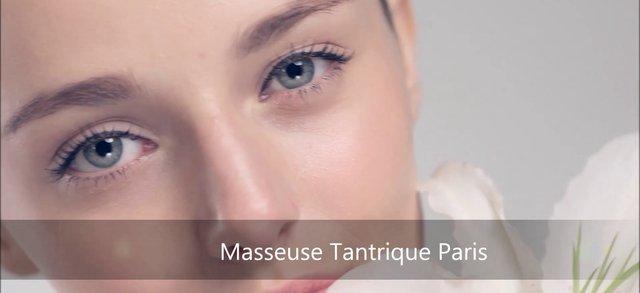 tantra massage studio webcam chat norge