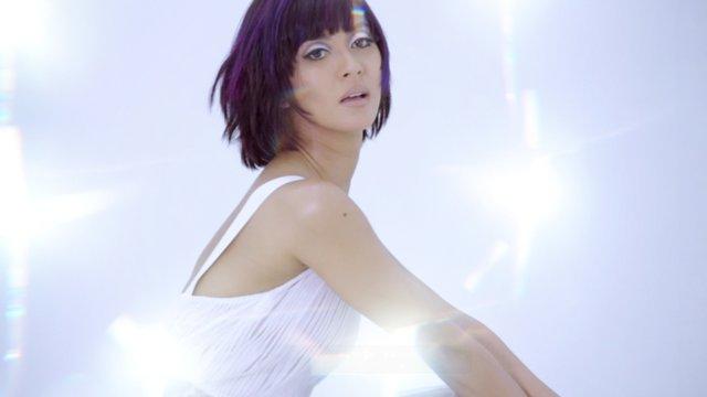 Vidal Sassoon: Bianca Gonzalez Transformation (30s)