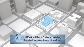 Planning and Designing a New HSPVA