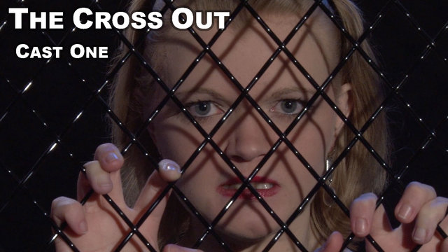 Cross Out Cast One 1080p