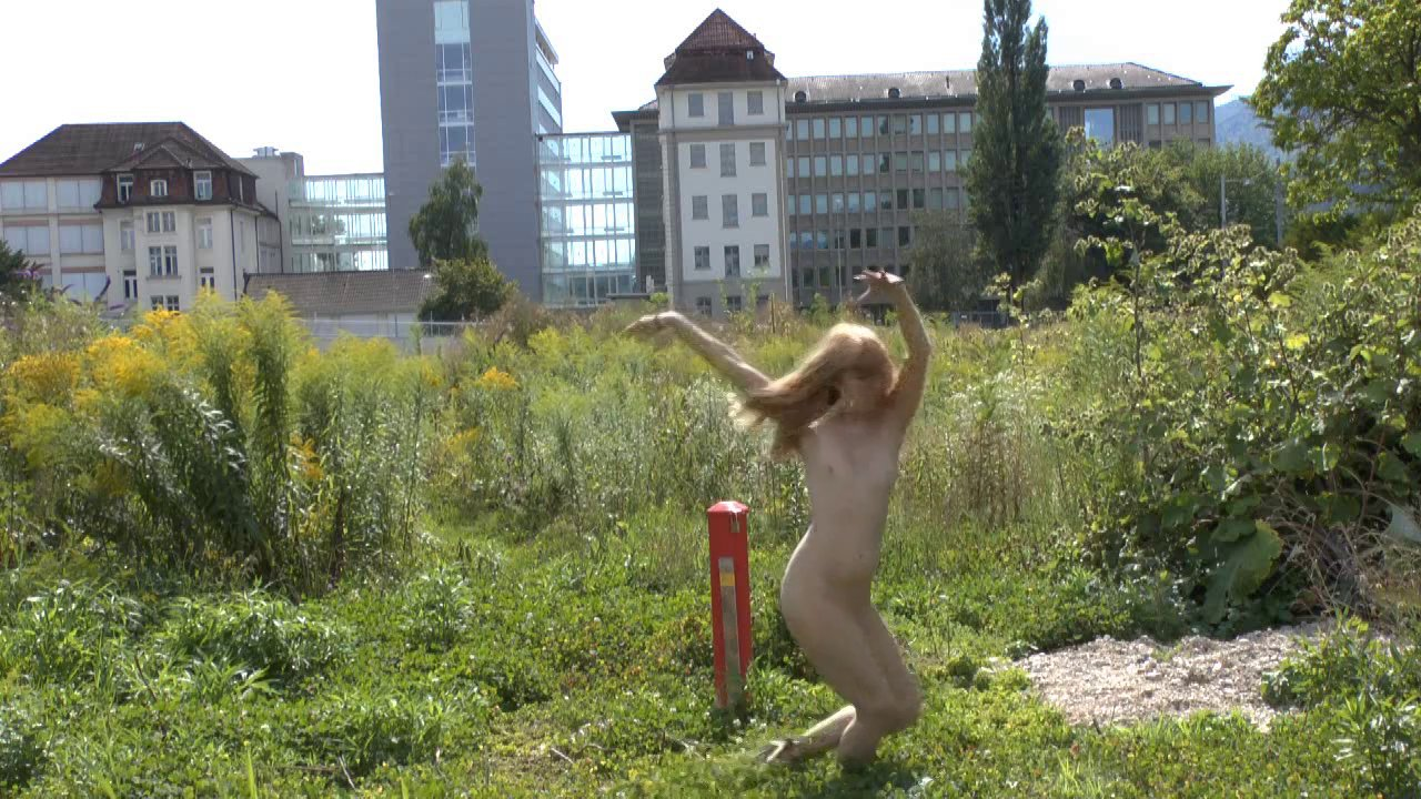 pictures nude male mutual masturbation