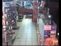 LCSO looking for suspects in six break-ins - full video