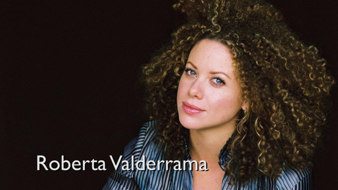 roberta valderrama Pictures, Images & Photos Photobucket