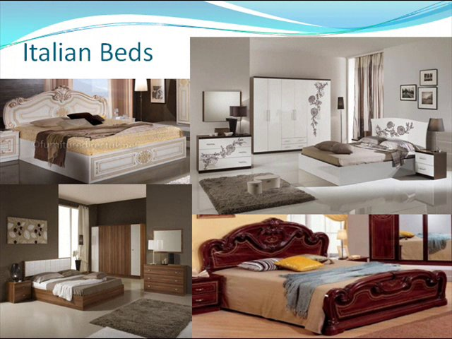 Bedroom Furniture Collection Coupon Code | Homes Decoration Tips