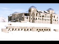 Kabul - Zigar Safi APR 2012 Full HD