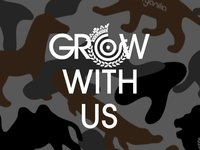 ORGANIKA - GROW WITH US - SOCCER